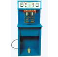 塑料管封口机械